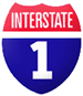 Interstate Enclosed Trailers