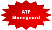 ATP Stone Guard