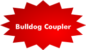 Bulldog Coupler