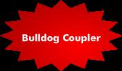 Bulldog Coupler