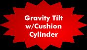 Gravity Tilt