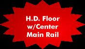 HD Floor