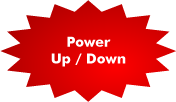 Power Up and Down