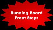 Running Board