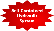 Self Contained Hydraulics