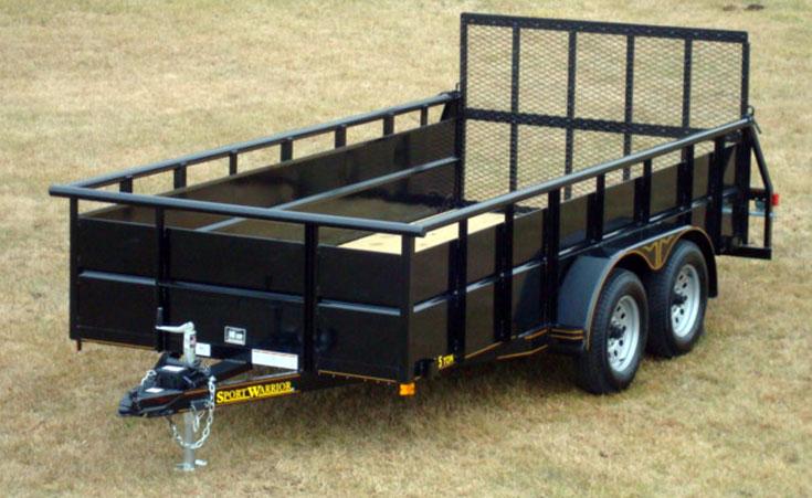 tandem axle utility trailer diagram  tandem  free engine