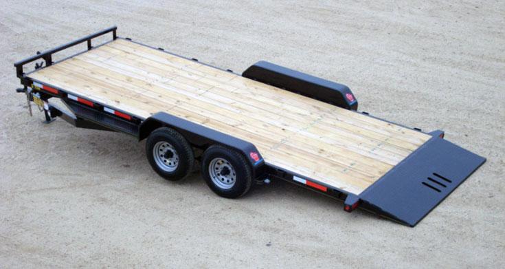 truck lift gate wiring diagrams 5 ton car  amp  equipment tilt bed trailer johnson trailer co  5 ton car  amp  equipment tilt bed trailer johnson trailer co