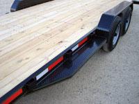 mercruiser tilt trim gauge wiring diagram 5 ton tilt bed trailer, johnson trailer sales, colfax ... tilt bed trailer wiring diagram