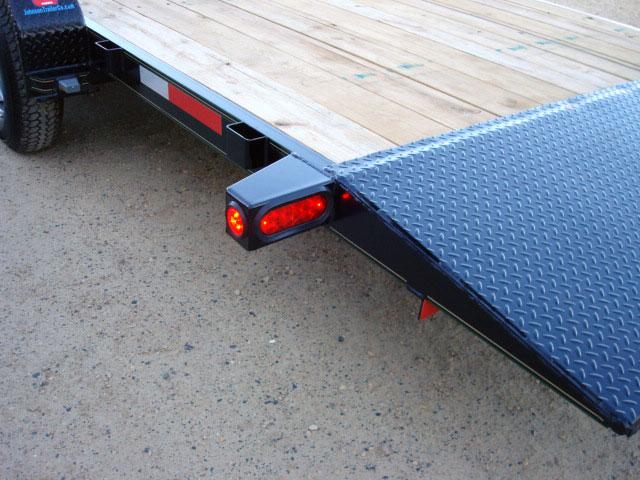 yamaha outboard tilt trim gauge wiring diagram 5 ton car & equipment tilt bed trailer - johnson trailer co. tilt bed trailer wiring diagram