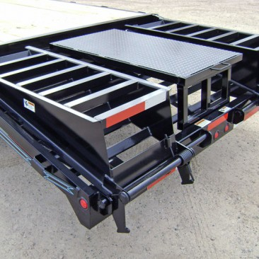 Rear R  Door Kit in addition Electric Trailer Harness besides Dept Pg Wiring likewise Torsion Axles Trailers Suspensions in addition Electric Hydraulic Pump For Dump Bed. on gooseneck trailer wiring diagram