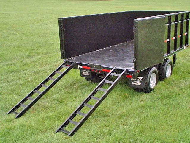 vintage trailer voyeur a peek inside the unique custom trailer culture