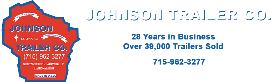 Johnson Trailer Co.