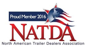 North American Trailer Dealers Association